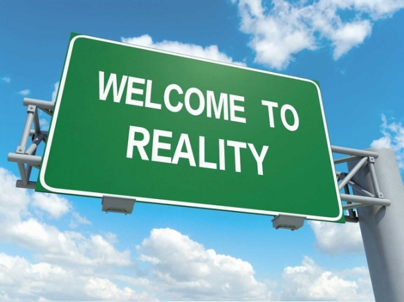 BIMBOOMBAM_Revit_Reality